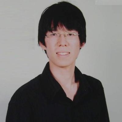Ms. Paulo Terumitsu Saito (UEL)
