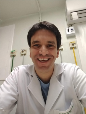 Fabio Chaves Cardoso