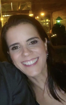 SARAH CRISTINA FONTES VIEIRA