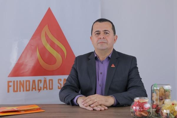 JOSÉ DO CARMO BARBOSA