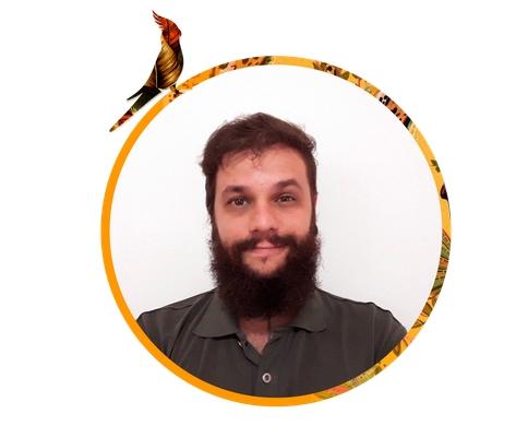 Raphael Vieira Ramos