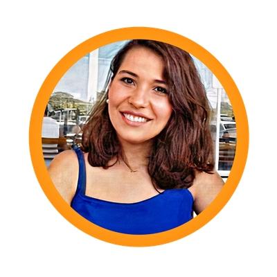 Bruna Fernanda de Sousa Roque