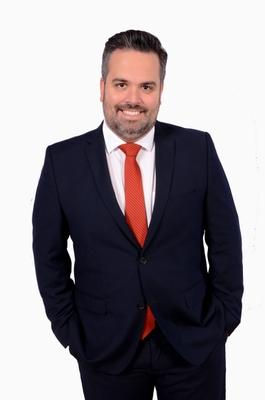 Gustavo Roberto Dias Tonia
