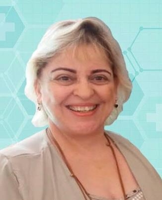 ELIZABETH CORDEIRO FERNANDES