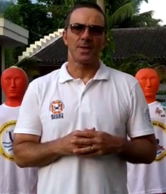 Dr. DAVID SZPILMAN