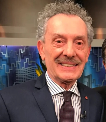 Dr. Guido Arturo Palomba