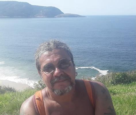 Victor Andrade de Melo