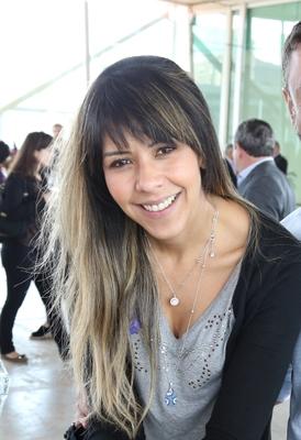 Carolina Gonçalves Lima