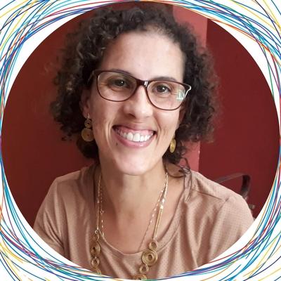 Leila Oliveira de Lima