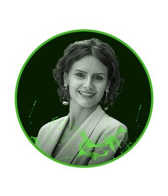 Tatiana Mesquita Nunes