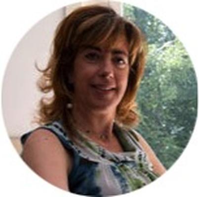 Maria Manuel Baptista