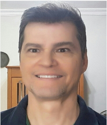 Ms. José Humberto Soares (IDR)