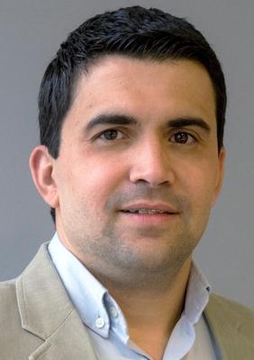 Nei Andre Arruda Barbosa