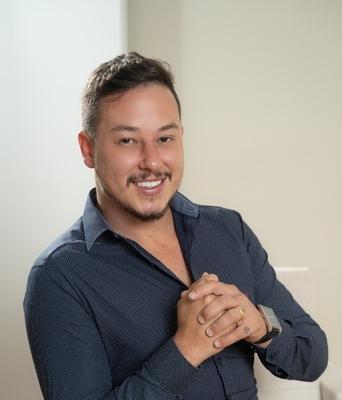 Tiago Brumatti