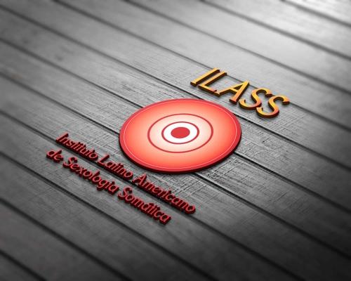 ILASS - Instituto Latino Americano de Sexologia Somática