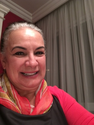 Ivana Regina Soares Garcia