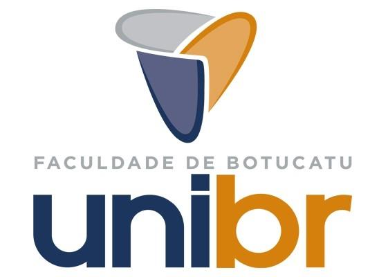 UNIBR BOTUCATU
