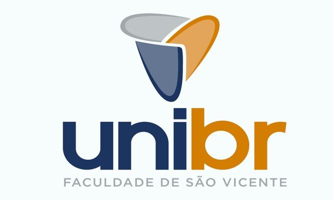 UNIBR SÃO VICENTE