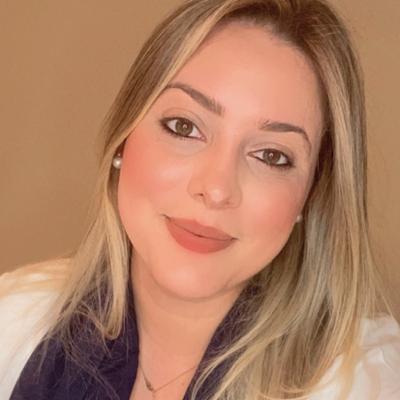 Bianca Monteiro de Castro