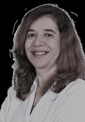 Profª. Dra. Virginia Maria Figueiredo