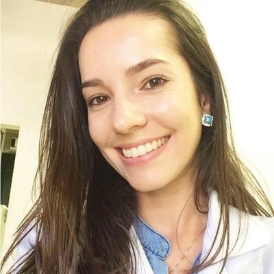 Bianca Manzan Reis