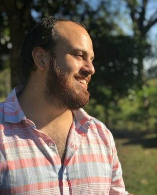 Vinicius Fabio Ferreira Silva