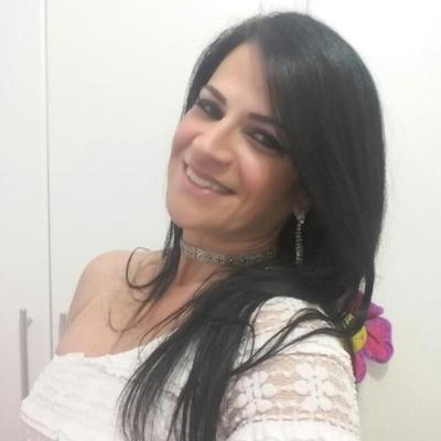 Ana Paula Sarris