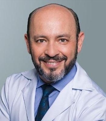 Gustavo A.Rosa Maciel