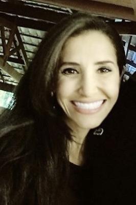 Carolina Andrade Braganca Capuruço
