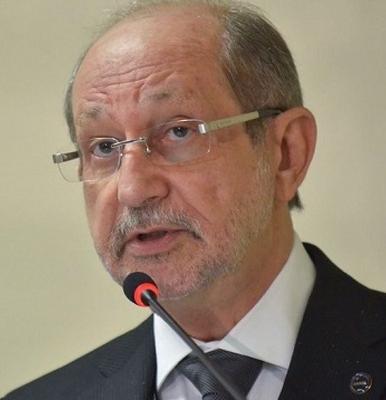 Reive Barros