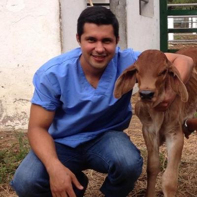 Diego Fernando Dubeibe Marin