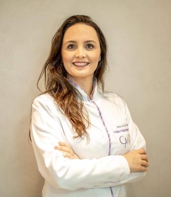 Kátia Dumont Ferreira