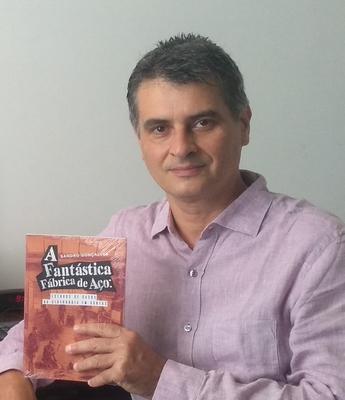 Sandro Gonçalves Silva