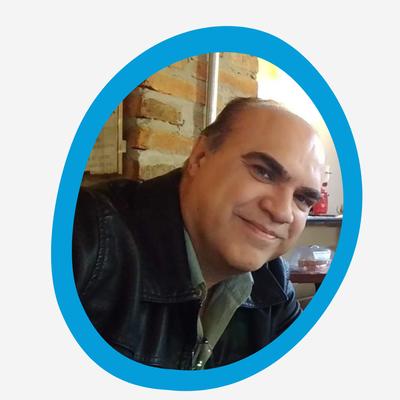 Vitor Hugo Polisel Pacces