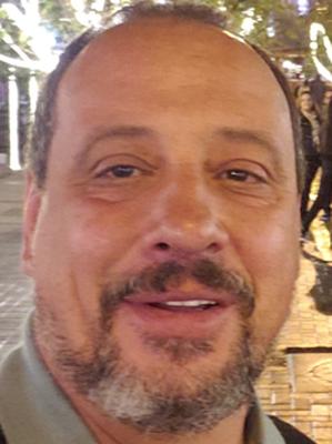 Nelson José Leme Duarte