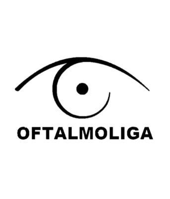 OFTALMOLIGA - FCMMG