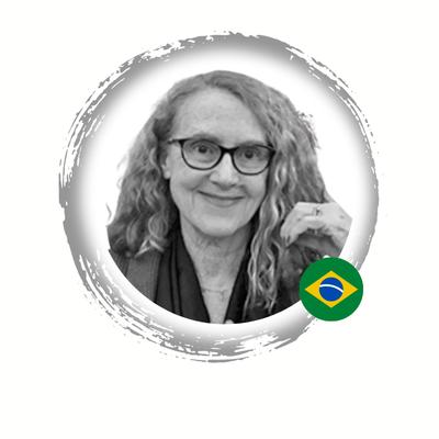 Profa. Dra. Sonia Alberti