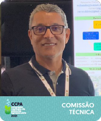 Marcos Vinicius Winckler Caldeira - UFES