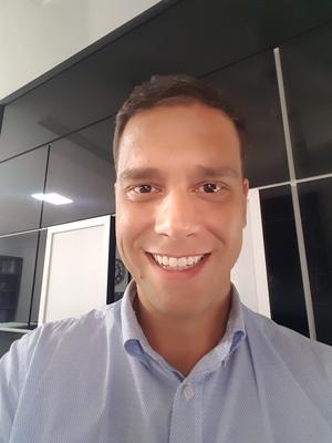Marcell Gagliano da Silva Mendes (RJ)