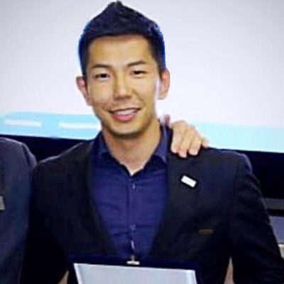 Diego Miyoshi Kise