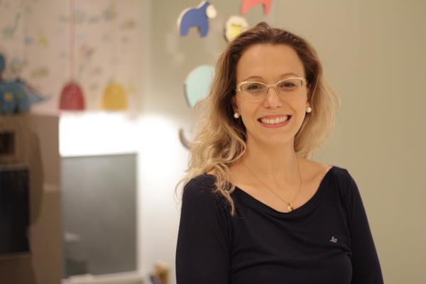 Fernanda Heloisa Cardoso Vargas