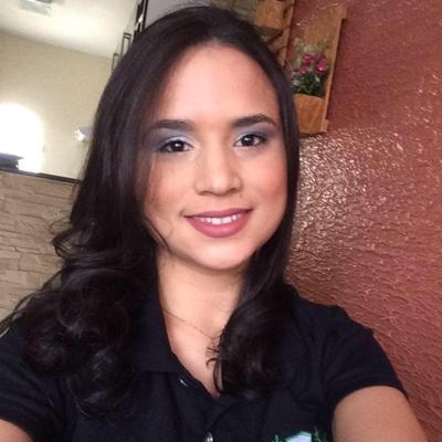 Jessyka Dayanne Alves de Moura dos Santos