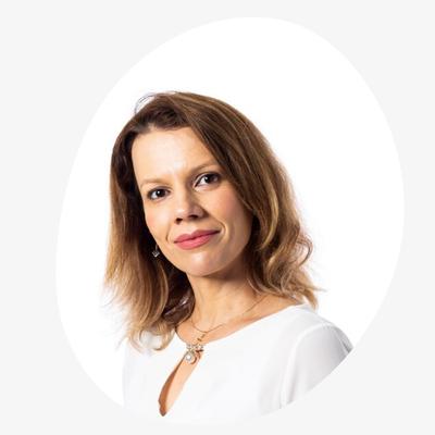 Andréa Oliveira Boscolo