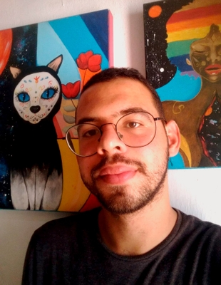 José Boniex da Silva Santos