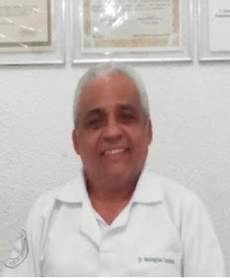 Francisco Wellington Cordeiro Sousa (CE)