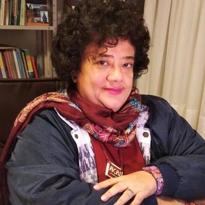 Maria Goretti da Costa Tavares