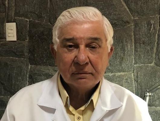 Silvino Gonçalves Chaves Netto