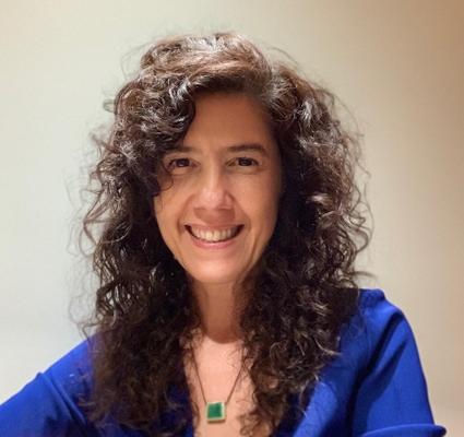 Fernanda Bruno