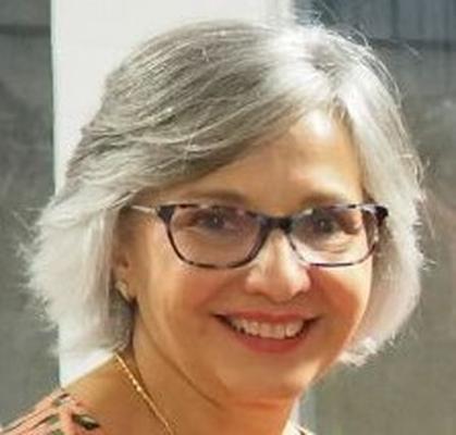 Regina Amelia Lopes Pessoa de Aguiar