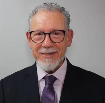 Prof. Dr. Dan Waitzberg